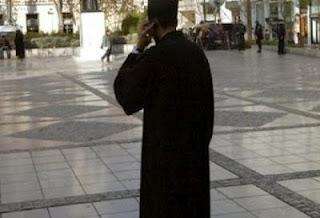 Πληθαίνουν στην Τριφυλία τα περιστατικά εξαπάτησης κληρικών