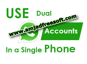 Dual for WhatsApp V1.5 APK MOD latest version free download
