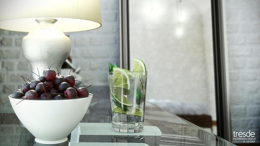visualizacion-arquitectonica-ladrillo-blanco-04
