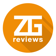 Zap Gaming Reviews