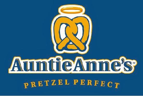งานพาร์ทไทม์ ร้าน Auntie Anne's