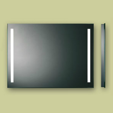 precio espejo iluminacion baño horizontal maquillaje