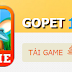 Tải gopet 125 online, phiên bản game gopet 125 cập nhật sever hỏa kì lân