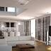 Comment mettre en valeur le blanc dans votre maison ?