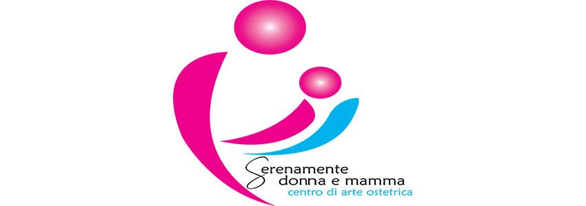 Associazione Serenamente Donna e Mamma