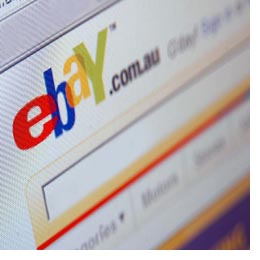 Ebay.au Helps Trap Welfare Fraud