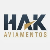 Hak Aviametos