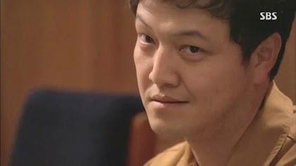 มินจุนกุ๊ก (Min Joon Gook) @ I Can Hear Your Voice กระซิบรัก จิตสัมผัส