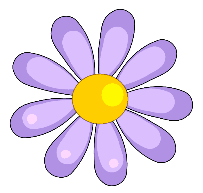 moons flower flower clipart rh moonsflowe r blogspot com