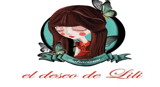 el deseo de Lili