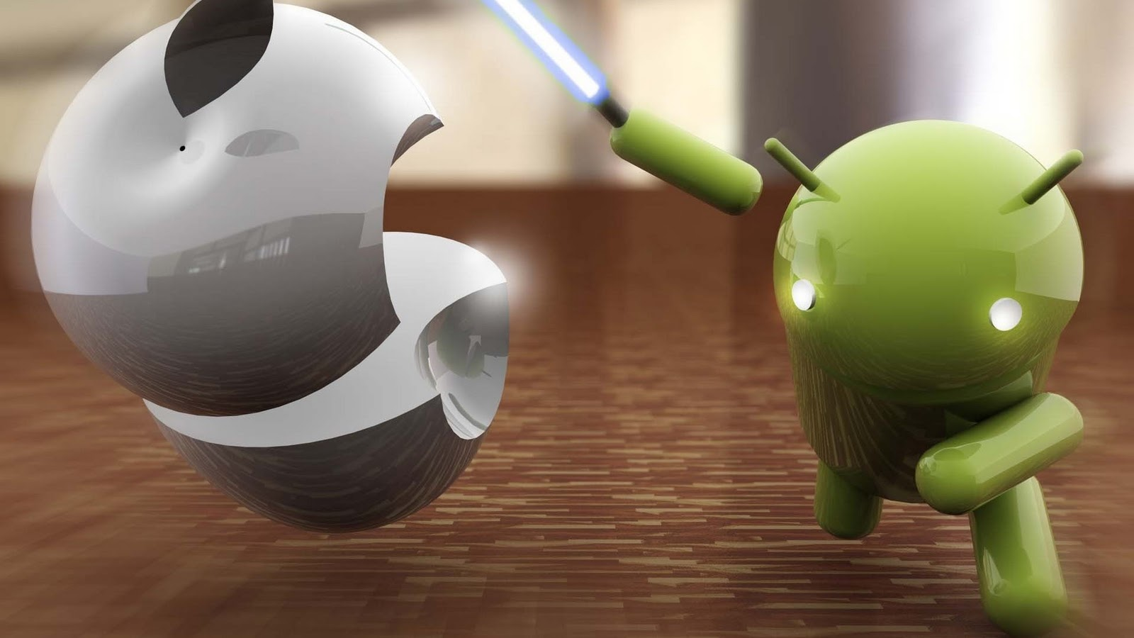 http://4.bp.blogspot.com/-dB__JhCPnRQ/Tr37dVtkCGI/AAAAAAAADuQ/B0TgNlE6VUE/s1600/Android-vs-Apple-Wallpaper.jpg