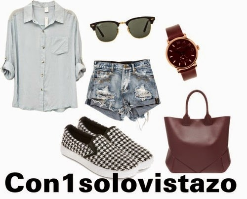 http://www.polyvore.com/outfit_day_98_ootd/set?id=131617081