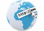 Antes de usar a Internet, assista os vídeos abaixo e aprenda a se proteger!