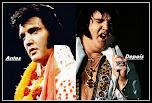 Mensagem Psicografada de Elvis Por Uma Médium Americana-10/10/