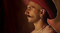 Bajirao Mastani  Third Weekend ( Day 17) Box Office Collections