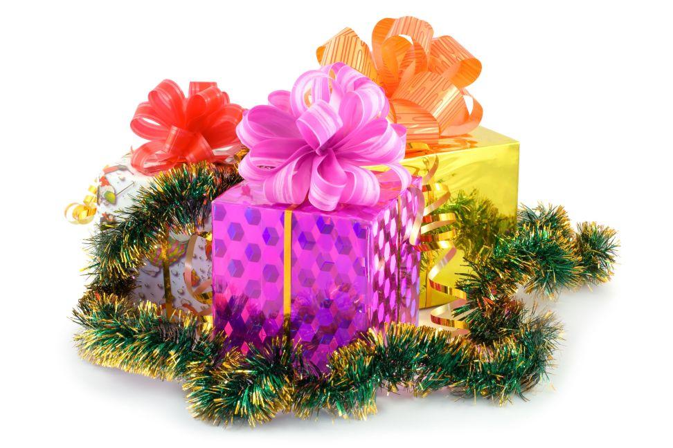 Regalos navide os baratos e ideales dralive - Regalos economicos de navidad ...
