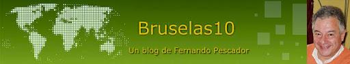 Bruselas10
