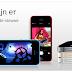 KPN start verkoop nieuwe iPhones op 25 oktober