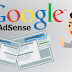 Persiapan Sebelum Mendaftar Google Adsense