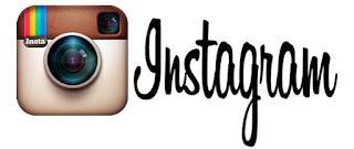 www.instagram.com/saraaline_blog