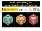 ABPmooc_intef