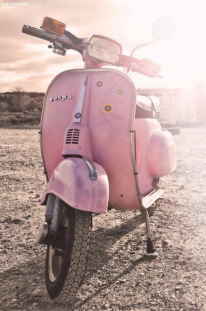Nunca_es_demasiado_Rosa_The_Pink_Graff_018