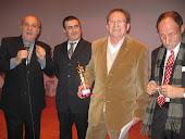 Magisano con Restelli Oscar 2008!