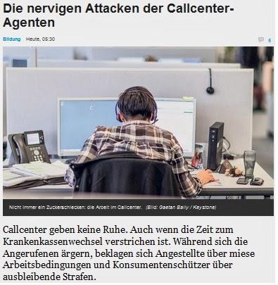 http://www.nzz.ch/wissenschaft/bildung/die-nervigen-attacken-der-callcenter-agenten-1.18249738