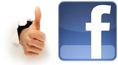பிளாக்கர் பதிவுகளில் Facebook Like பட்டனை இணைப்பது எப்படி?   http://tholanweb.blogspot.com/
