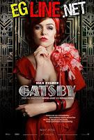 مشاهدة فيلم The Great Gatsby
