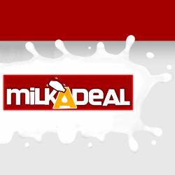 MilkADeal