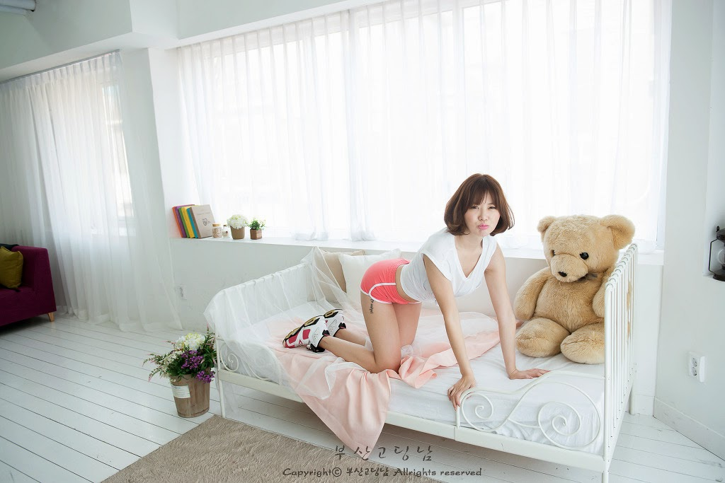 3 Jung Se On - Three Studio Concepts - very cute asian girl-girlcute4u.blogspot.com