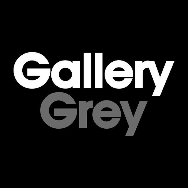 GALLERY GREY