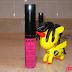 NYX Xtreme Lip Cream - teszt