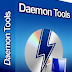 DAEMON Tools Pro Free Download Full Version