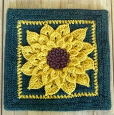 http://translate.googleusercontent.com/translate_c?depth=1&hl=es&rurl=translate.google.es&sl=auto&tl=es&u=http://suviscrochet.blogspot.com.es/2014/06/sunflower-pillow-and-squared-circle.html&usg=ALkJrhis84GHkQLpzPmqxANAbRT-_wJPTg#more