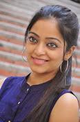Janani Iyer Stills At Bhadram Movie Press Meet-thumbnail-21