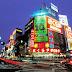 Japão registra terremoto de escala 6,0 próximo a Tóquio
