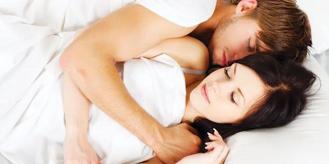 5 Penyebab Utama Wanita Sulit Orgasme [ www.BlogApaAja.com ]