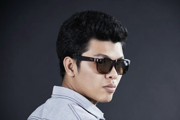 latest hairstyle 10 asian mens hairstyles pictures