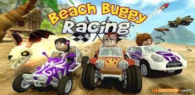 Beach-Buggy-Racing-Hacked-Cheats-Tool