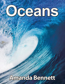 Oceans 4-Week Unit Study Adventure