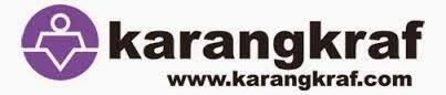 Jawatan Kosong di Karangkraf Sdn Bhd