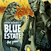 [PC FR] Blue Estate - CODEX