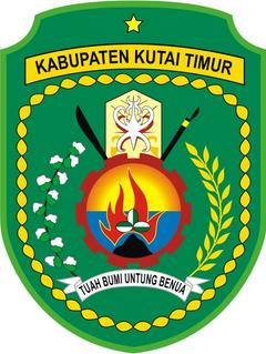 Pengumuman CPNS Kabupaten Kutai Timur - Kaltim
