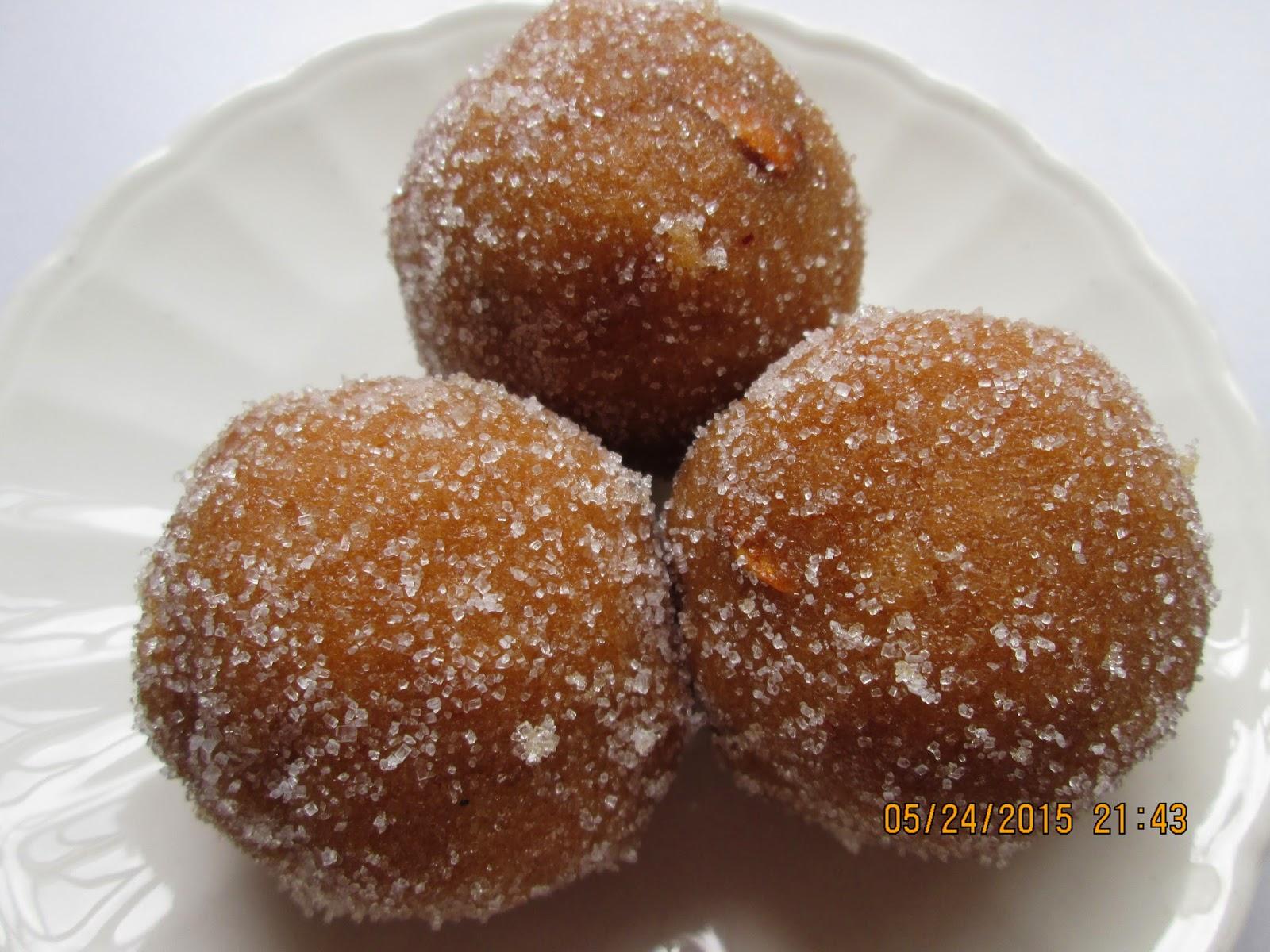 Image gallery tamarindo dulce - Como se hacen crepes dulces ...