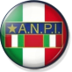ANPI in Italia e nel Mondo...