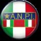 ANPI in Italia e nel Mondo...