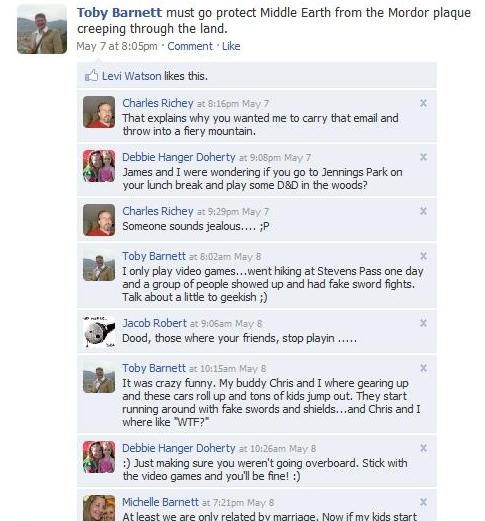 Funny Facebook Status Updates That Will Get Likes Images