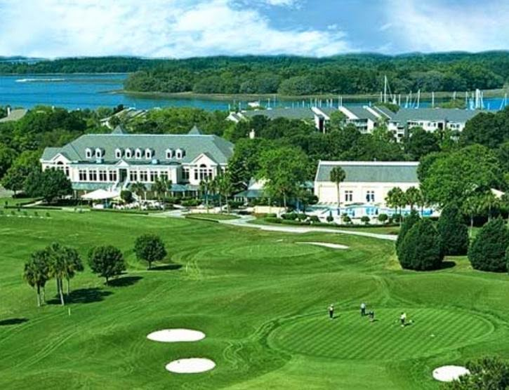 hilton head island jewish singles Topretirementscom - find the best 55+ active adult communities to retire  holiday island, located in the ozark mountains of northwest arkansas,.